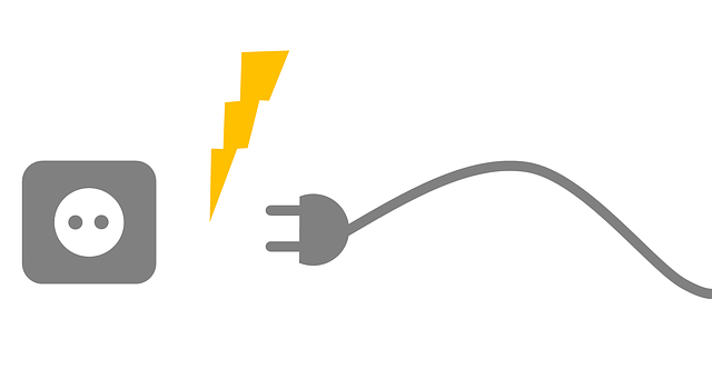 piktogram pozor elektřina.png